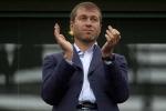 Ông chủ Chelsea khoe bộ sưu tập siêu xe khủng nhất thế giới