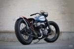 Chiec Harley-Davidson phong cach bobber doc dao hinh anh 11