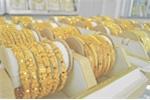 Giá vàng hôm nay 30/6: Tiếp tục giảm xuyên thủng đáy, giới đầu tư tháo chạy