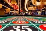 Cho phép người Việt chơi casino: Lo ngại trốn thuế, rửa tiền