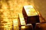 Giá vàng hôm nay 12/8: Vàng tiếp tục giảm sâu?