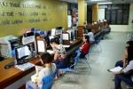 7 tháng, Cục Thuế thành phố Hà Nội thu ngân sách đạt 57,5% dự toán