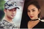 Bảo Ngậu 'Người phán xử': Tôi không nhớ mình có từng yêu em gái Lê Thành không
