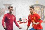 Nhận định Bồ Đào Nha vs Tây Ban Nha: 'Chung kết sớm' bảng B