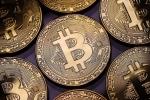 Giá Bitcoin hôm nay 10/1 bao nhiêu: Trong một đêm 'bay' 20 tỷ USD