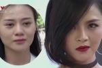 'Quỳnh búp bê' tập 23: Quá khứ làm gái làng chơi bị phơi bày, Quỳnh suýt bị cưỡng bức