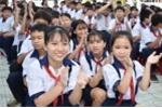 Tuyển sinh lớp 6 năm học 2018-2019 tại Hà Nội có gì mới?