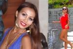 Cô gái 24 tuổi từng hẹn hò 5.000 người, mở lớp dạy bí quyết 'cưa đổ' đại gia