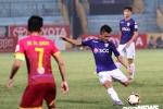 V-League 2018: 5 tuyển thủ U23 Việt Nam hứa hẹn tỏa sáng rực rỡ