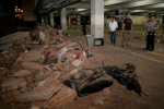 Động đất mạnh 7 độ tại indonesia, ít nhất 82 người chết, hàng nghìn người sơ tán khẩn 1