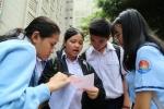 Hôm nay, TP.HCM công bố kết quả chấm phúc khảo kỳ thi tuyển sinh vào lớp 10
