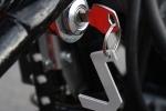 Chiec Harley-Davidson phong cach bobber doc dao hinh anh 4