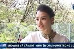 Đổi tiền lấy tình trong showbiz: Pha Lê, Hồng Quế lên tiếng