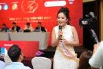 Hoa khoi sinh vien Viet Nam 2018 se nhan thuong 200 trieu dong hinh anh 2