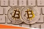 Giá Bitcoin hôm nay 17/1: Bất ngờ rớt thảm hại xuống dưới 10.000 USD