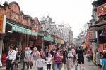 Hơn 150 du khách người Việt Nam nghi bỏ trốn tại Đài Loan