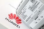 Panasonic phủ nhận ngừng hợp tác với Huawei