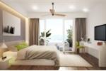 Chủ đầu tư địa ốc hút khách bằng lãi suất 0%