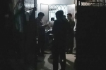 Thu giữ súng của trung úy CSGT Đồng Nai làm chết người