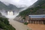 Phao tin vỡ đập ở Nghệ An, kỹ sư thủy điện bị phạt 12,5 triệu đồng