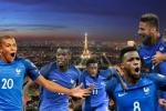 Được thưởng kỷ lục, mỗi cầu thủ Pháp sẽ đút túi bao nhiêu?