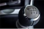 Những bộ phận trên ôtô khiến tài xế mới 'toát mồ hôi'