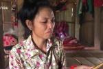 Nước mắt tang thương nơi rốn lũ Lai Châu
