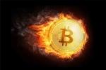 Giá Bitcoin hôm nay 18/6: Tiếp tục sụt giảm, lối đi nào cho tiền ảo?