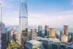 Facebook chi 35 triệu USD thuê tòa nhà chống động đất tại San Francisco