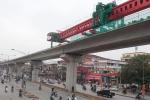 Mỗi km đường sắt Hà Nội giảm khoảng 1.000 tỷ đồng sau rà soát