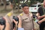 Thái Lan phanh phui bê bối quan chức 'tráng miệng' bằng thiếu nữ