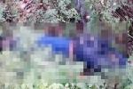 Nghi con nợ bị nhóm tín dụng đen đánh chết, ném xác ven quốc lộ ở Quảng Ninh