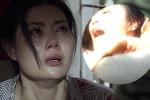 Những cảnh quay 18+ gây tranh cãi dữ dội trong phim 'Quỳnh búp bê'
