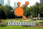 Giá Bitcoin hôm nay 18/1: Bán tống bán tháo, thị trường tiền ảo bay hơi 200 tỷ USD vốn hoá