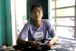 Bí quyết đạt điểm 10 môn Sử của cô học trò nơi làng chài nghèo