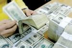 Kiều hối về TP HCM đạt 2 tỷ USD