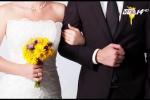 Nghiên cứu mới: Tác dụng tuyệt vời của hôn nhân khiến ai cũng bất ngờ