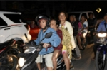Động đất mạnh 7 độ tại indonesia, ít nhất 82 người chết, hàng nghìn người sơ tán khẩn 3