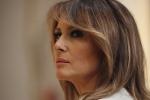 Nghe vợ, Tổng thống Trump sa thải phó cố vấn an ninh quốc gia?