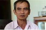 Sự thật việc ông Huỳnh Văn Nén kiện cha đòi tiền bồi thường oan sai
