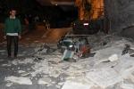Động đất mạnh 7 độ tại indonesia, ít nhất 82 người chết, hàng nghìn người sơ tán khẩn 5