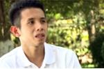 Sao U23 Việt Nam của HAGL tiết lộ về bạn gái