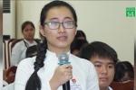 TP.HCM xử lý vụ cô giáo im lặng, không giảng bài khiến học sinh bật khóc