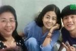 Điều trị ung thư thuận lợi, diễn viên Mai Phương sắp được xuất viện