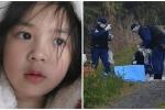 Bé gái Việt chết ở Nhật Bản: Hội đồng giáo dục xin lỗi và quyết tìm ra hung thủ
