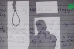 Gia đình 4 người treo cổ tự tử ở Hà Tĩnh: Chủ nợ lên tiếng