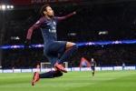 Neymar bị điều tra, có thể ngồi tù 6 năm