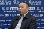 Chuyên gia Trung Quốc ngang nhiên bàn bành trướng quân sự ở Biển Đông