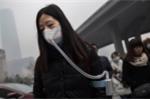 Video: 'Thủ phạm' khiến 1,1 triệu người Trung Quốc chết trẻ mỗi năm