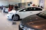 Ô tô giảm giá sốc: Nơi hạ 100 triệu đồng, chỗ khuyến mãi 5.000 USD